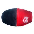 Máscara do Flamengo - MF-0005