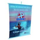 banner3 impressão digital